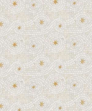 马赛克瓷砖-ID:4044307