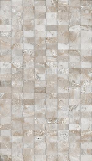 石材拼花-ID:4044412