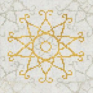 马赛克瓷砖-ID:4044525