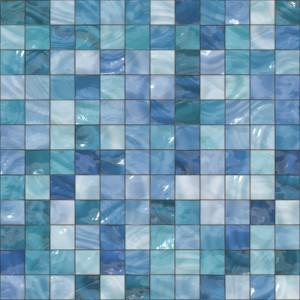 马赛克瓷砖-ID:4044703