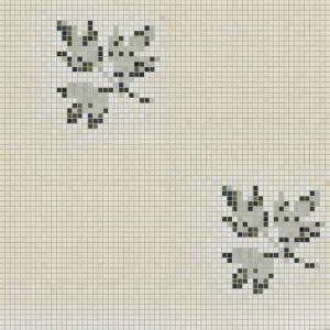 马赛克瓷砖-ID:4044714