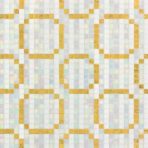马赛克瓷砖-ID:4044730