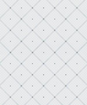 马赛克瓷砖-ID:4044875