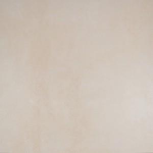 纯美水泥瓷砖贴图-ID:4044911