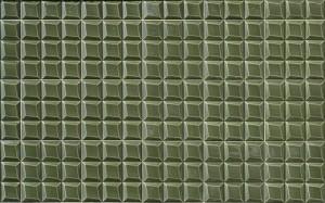 马赛克瓷砖-ID:4045166