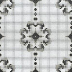 马赛克瓷砖-ID:4045227