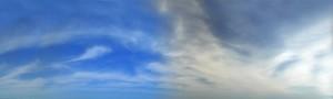 天空-ID:4045343