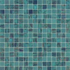 马赛克瓷砖-ID:4045448