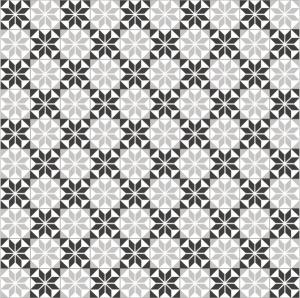 马赛克瓷砖-ID:4045561