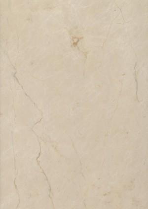 米黄大理石-ID:4045679