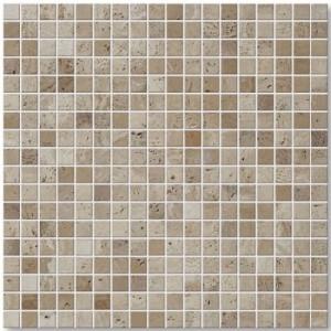 马赛克瓷砖-ID:4045729