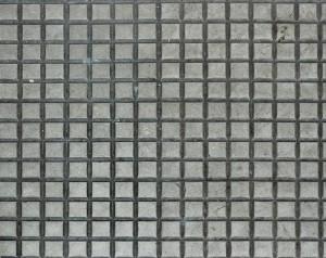马赛克瓷砖-ID:4045777