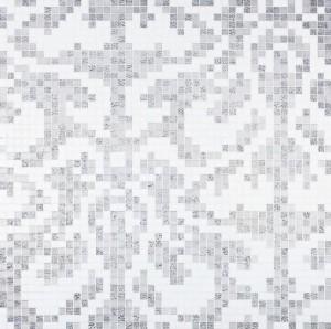 马赛克瓷砖-ID:4045979