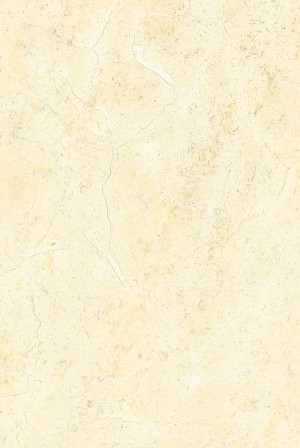 石材-ID:4045980