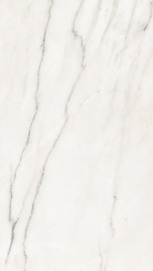 卡拉卡塔-ID:4045991