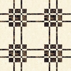 石材拼花-ID:4046208