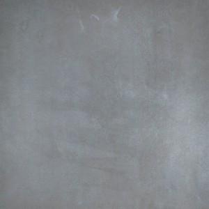 纯美水泥瓷砖贴图-ID:4046229