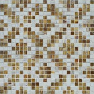 马赛克瓷砖-ID:4046354