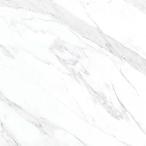 瓷砖贴图-ID:4046417