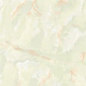 东鹏瓷砖-ID:4046452