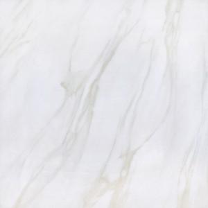 荣高大理石瓷砖-ID:4046506